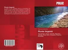 Borítókép a  Pluvier Argenté - hoz