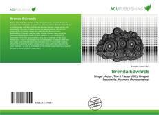Bookcover of Brenda Edwards