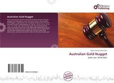 Couverture de Australian Gold Nugget
