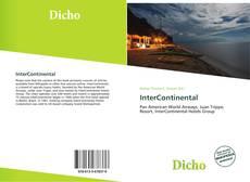 Обложка InterContinental
