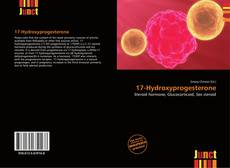 Bookcover of 17-Hydroxyprogesterone