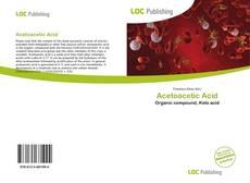 Copertina di Acetoacetic Acid