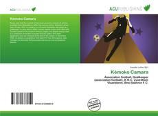 Bookcover of Kémoko Camara