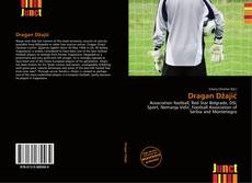Bookcover of Dragan Džajić