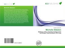 Bookcover of Michelle Stitzlein