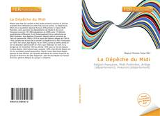 Bookcover of La Dépêche du Midi
