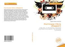Borítókép a  Hurricane Chris (Rapper) - hoz