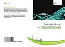 Brunehilde (Reine)的封面