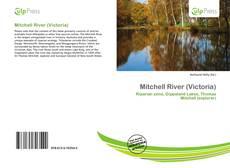 Borítókép a  Mitchell River (Victoria) - hoz