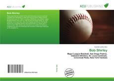 Bookcover of Bob Shirley