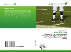 Helmut Schön kitap kapağı