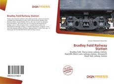 Couverture de Bradley Fold Railway Station