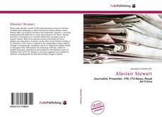 Bookcover of Alastair Stewart