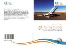 Buchcover von Erbo Graf von Kageneck