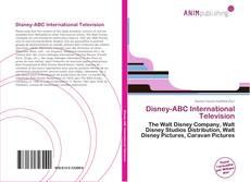 Обложка Disney-ABC International Television