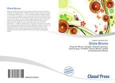 Bookcover of Gioia Bruno