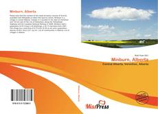 Bookcover of Minburn, Alberta