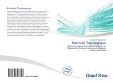 Formule Topologique的封面