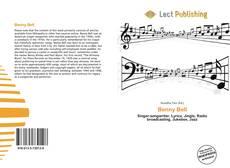 Обложка Benny Bell