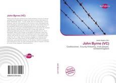 Bookcover of John Byrne (VC)
