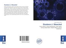 Gustave J. Stoeckel的封面