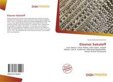 Bookcover of Eleanor Sokoloff
