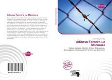 Borítókép a  Alfonso Ferrero La Marmora - hoz