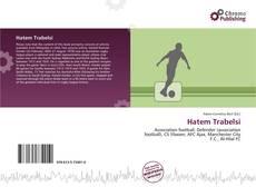 Bookcover of Hatem Trabelsi