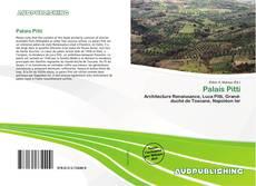 Palais Pitti的封面