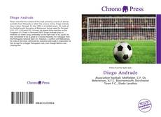 Bookcover of Diogo Andrade
