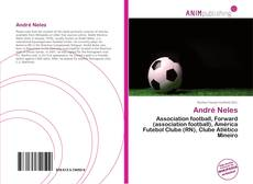 Bookcover of André Neles