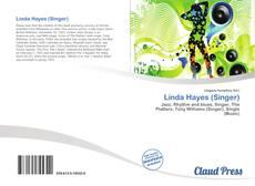 Portada del libro de Linda Hayes (Singer)