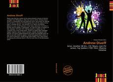 Bookcover of Andrew Divoff