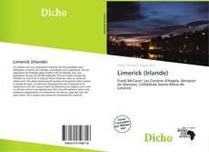 Обложка Limerick (Irlande)