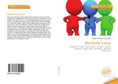 Copertina di Darlene Love