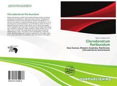 Portada del libro de Clerodendrum floribundum