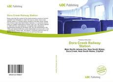 Couverture de Dora Creek Railway Station