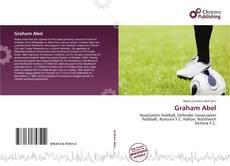 Bookcover of Graham Abel