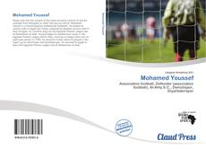 Bookcover of Mohamed Youssef