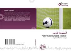 Bookcover of Ismail Youssef