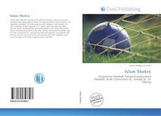 Bookcover of Islam Shokry