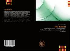 Bookcover of Tou Bichvat