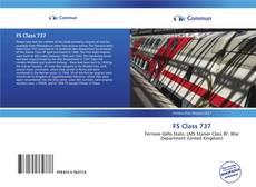 Copertina di FS Class 737