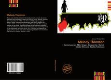 Couverture de Melody Thornton