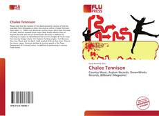 Bookcover of Chalee Tennison