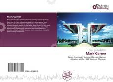 Portada del libro de Mark Garner