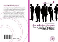Обложка George Bertram Cockburn