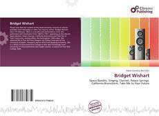 Bookcover of Bridget Wishart