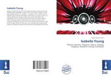Buchcover von Isabella Young