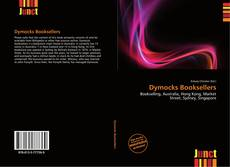 Bookcover of Dymocks Booksellers